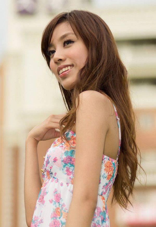 劉貴華(Sammy)034