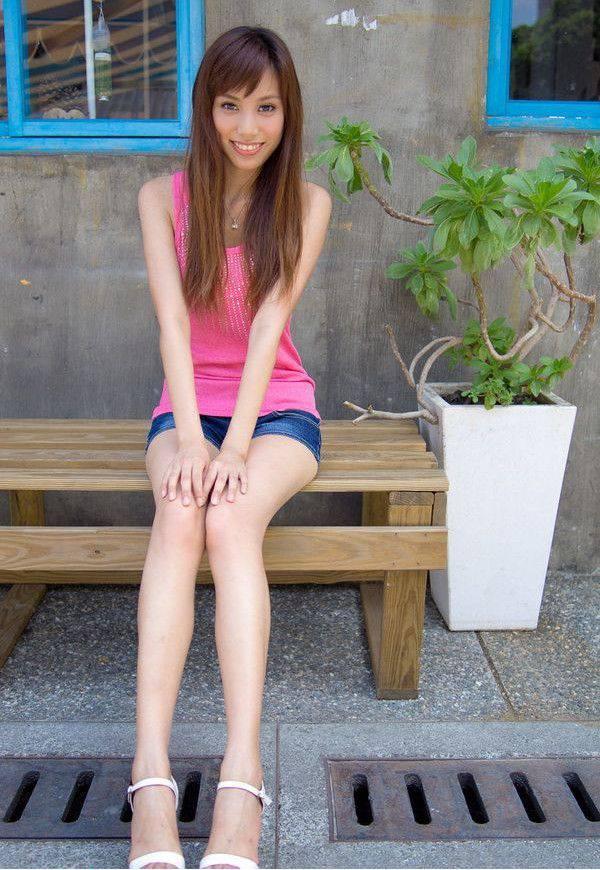 劉貴華(Sammy)069