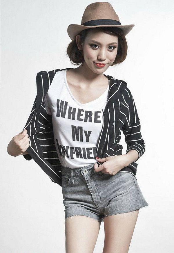 劉貴華(Sammy)065
