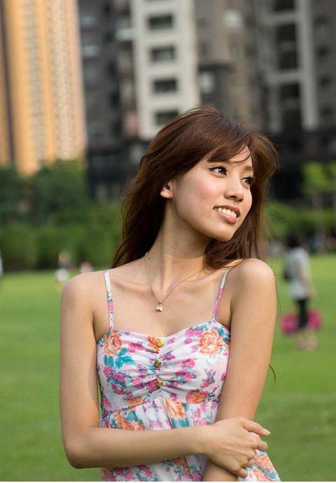 劉貴華(Sammy)088