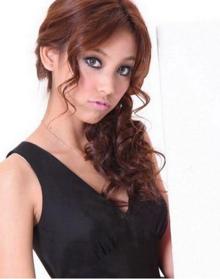 劉貴華(Sammy)097