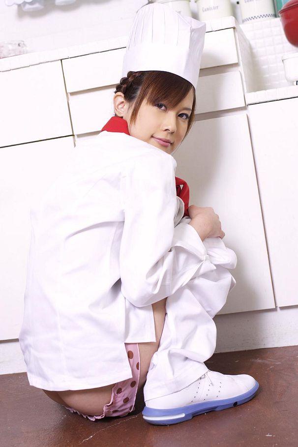 Hime Kamiya(神谷姬)004