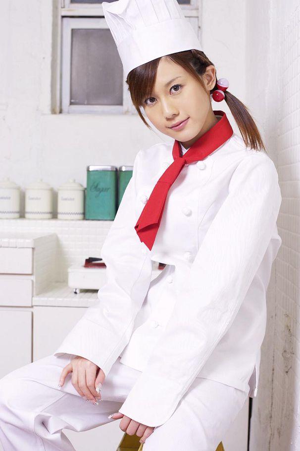 Hime Kamiya(神谷姬)007