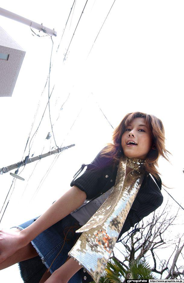 Hime Kamiya(神谷姬)033