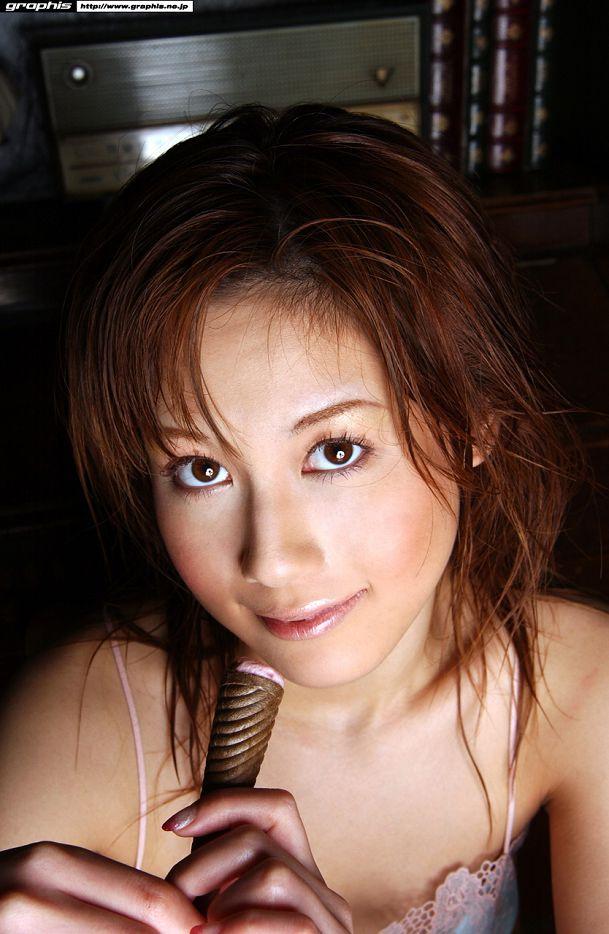 Hime Kamiya(神谷姬)041