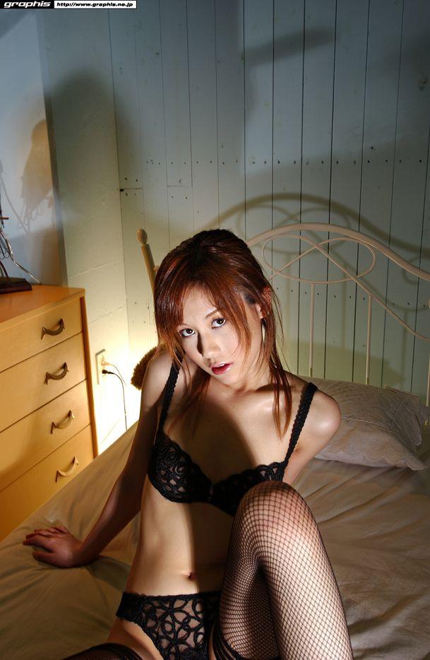 Hime Kamiya(神谷姬)046