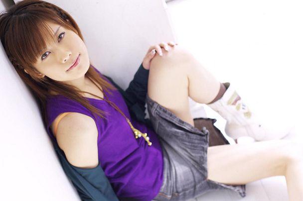 Hime Kamiya(神谷姬)056