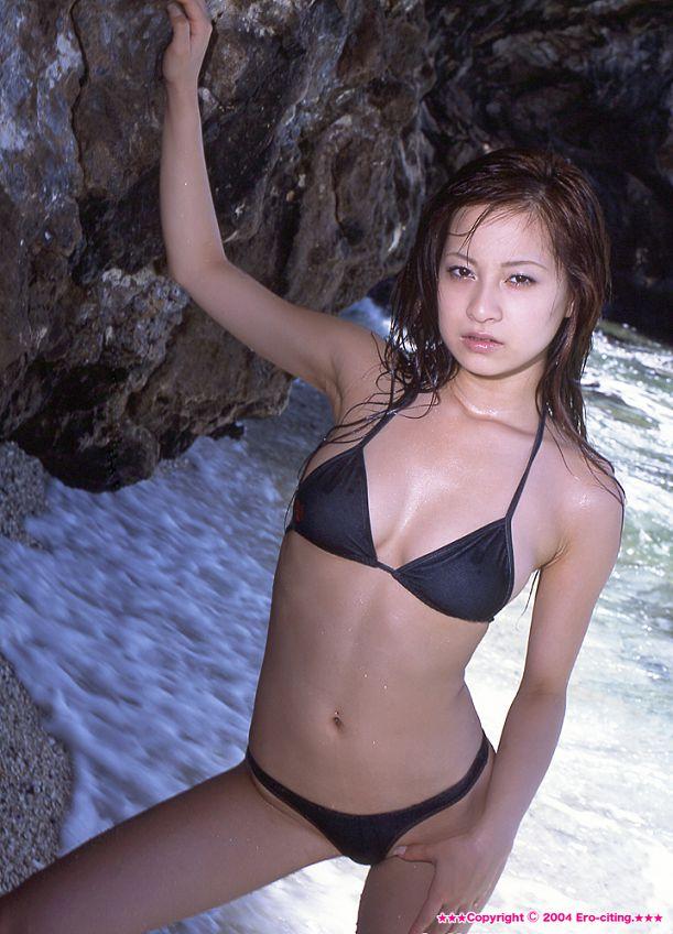 Ryo Uehara(上原綾)057