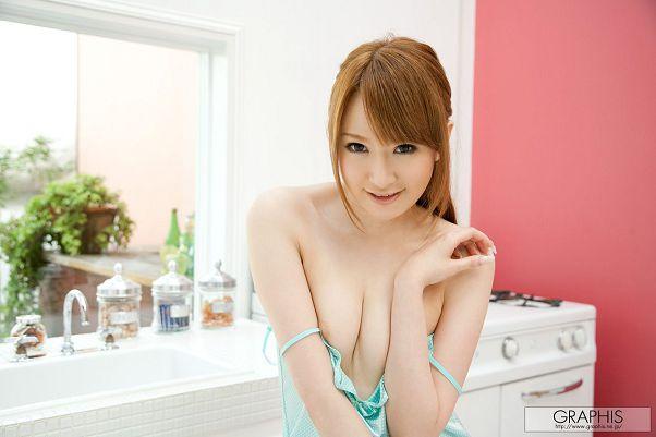 白咲舞(Mai Shirosaki)026