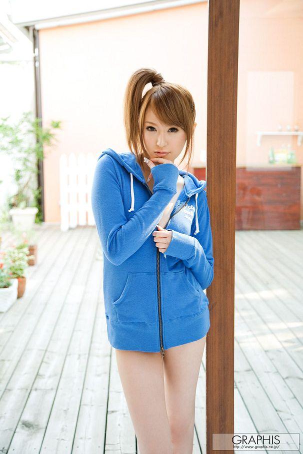 白咲舞(Mai Shirosaki)029