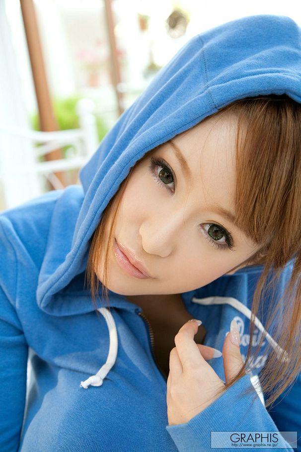 白咲舞(Mai Shirosaki)033