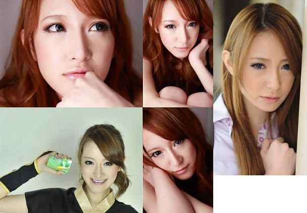白咲舞(Mai Shirosaki)040