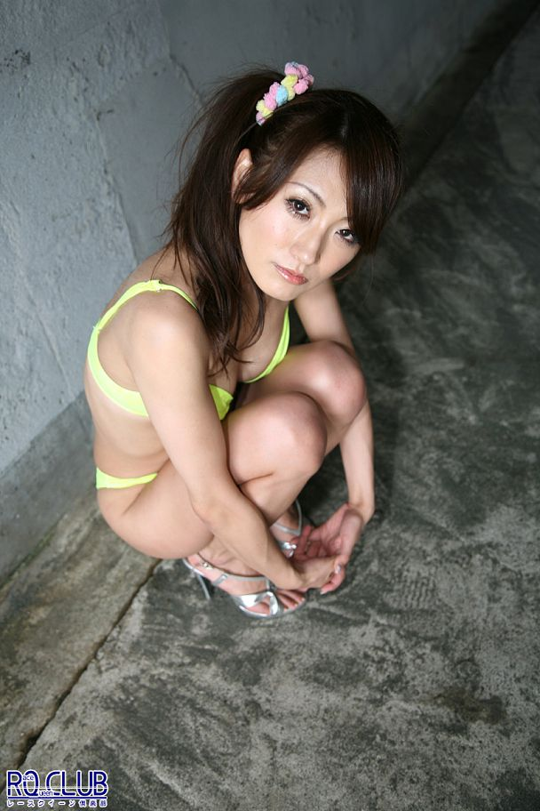 香西咲(Saki Kouzai)006