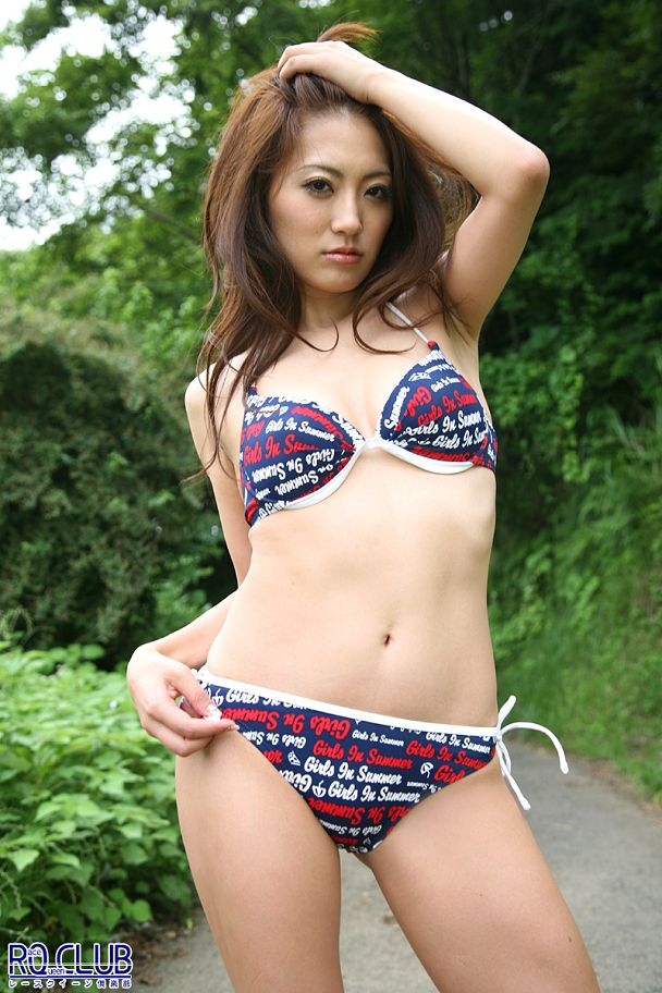 香西咲(Saki Kouzai)036