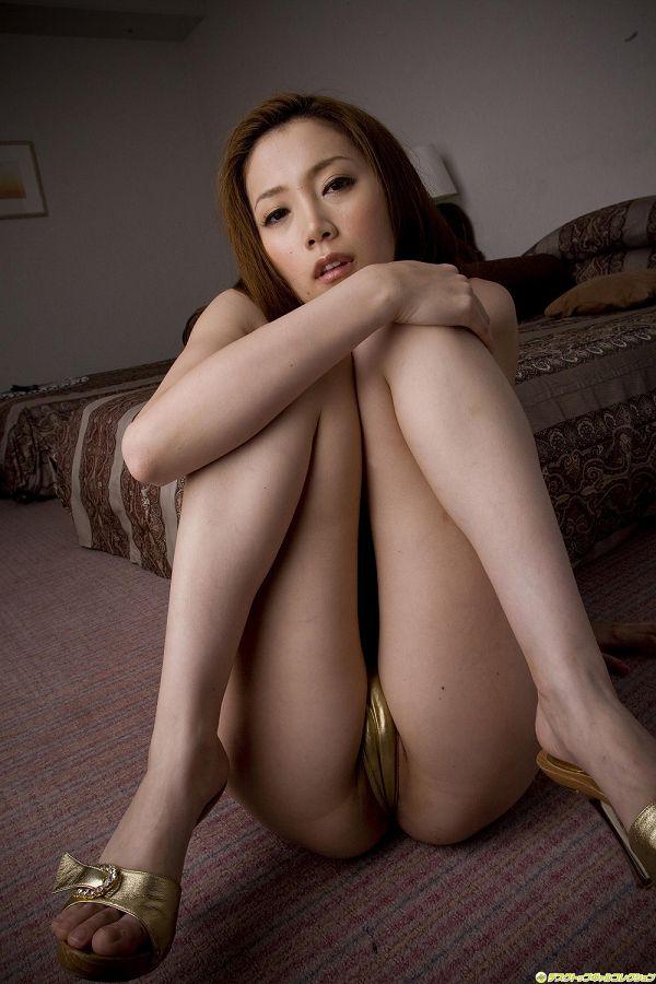 Asami Ogawa(小川紗美)012