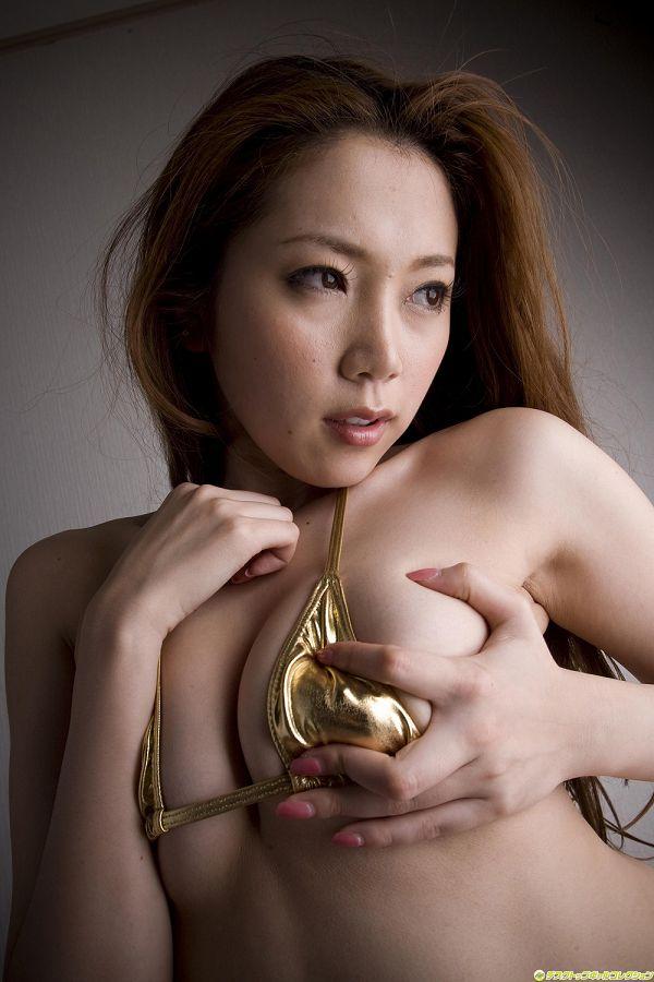 Asami Ogawa(小川紗美)014