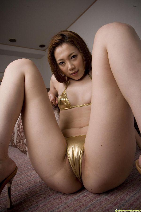 Asami Ogawa(小川紗美)013
