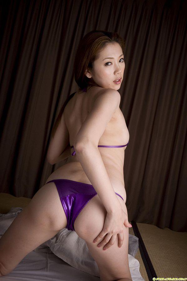 Asami Ogawa(小川紗美)044