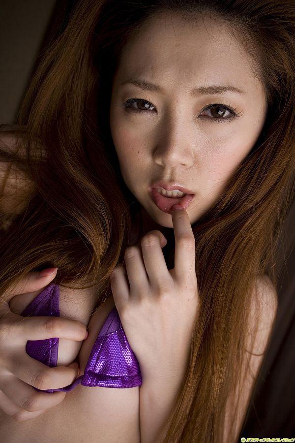 Asami Ogawa(小川紗美)045