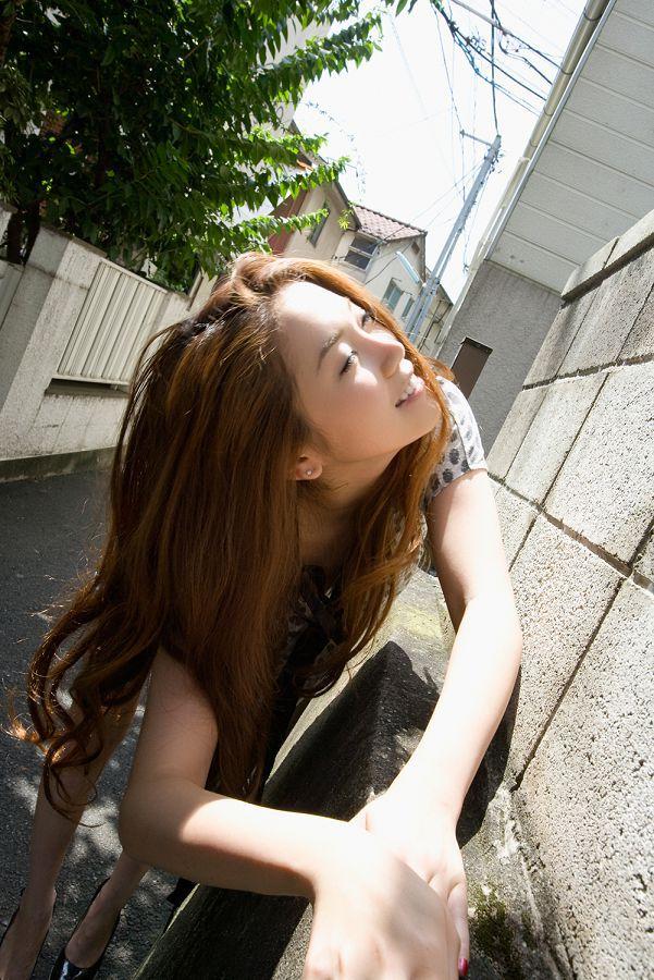 Asami Ogawa(小川紗美)046