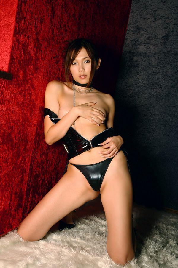 Asami Ogawa(小川紗美)059