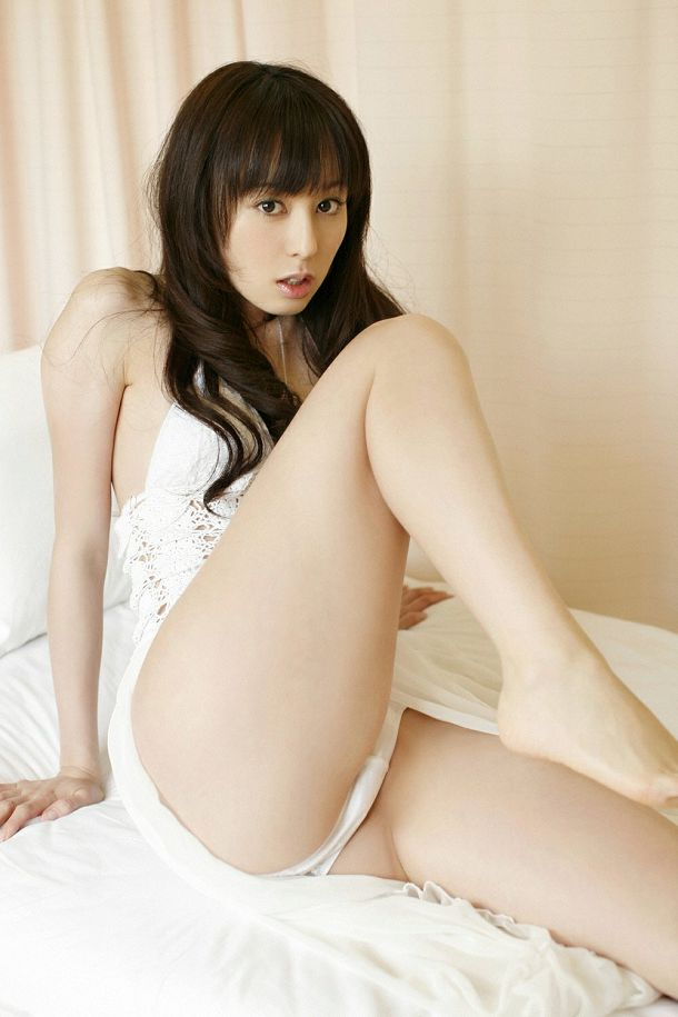 秋山莉奈-005