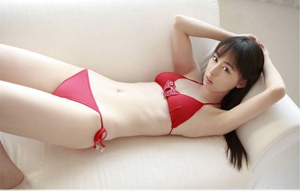 秋山莉奈-013