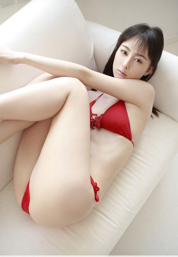 秋山莉奈-014