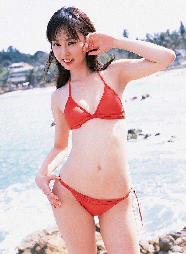 秋山莉奈-021