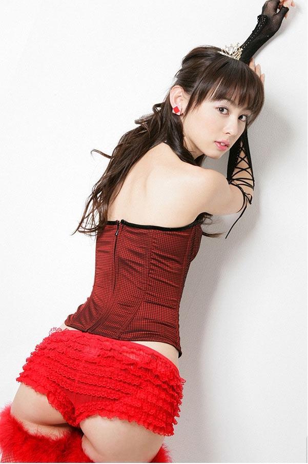 秋山莉奈-040
