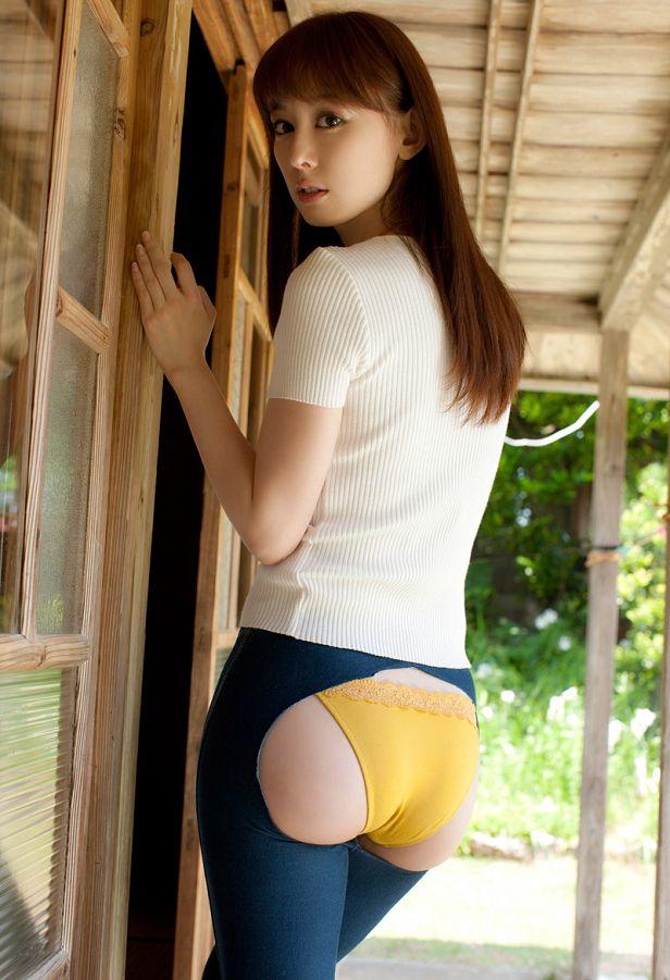 秋山莉奈-045