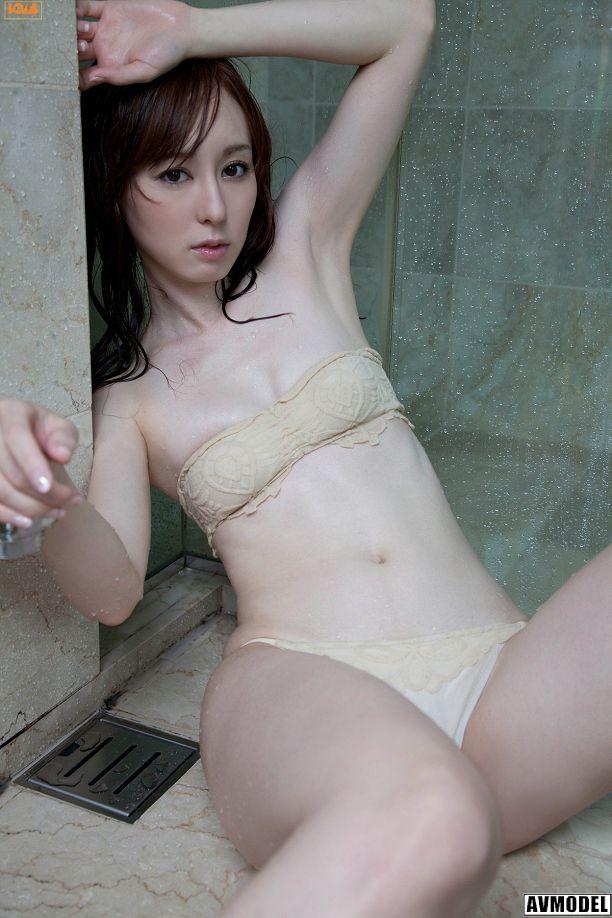 秋山莉奈-063