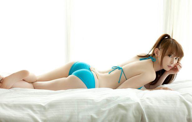 秋山莉奈-068