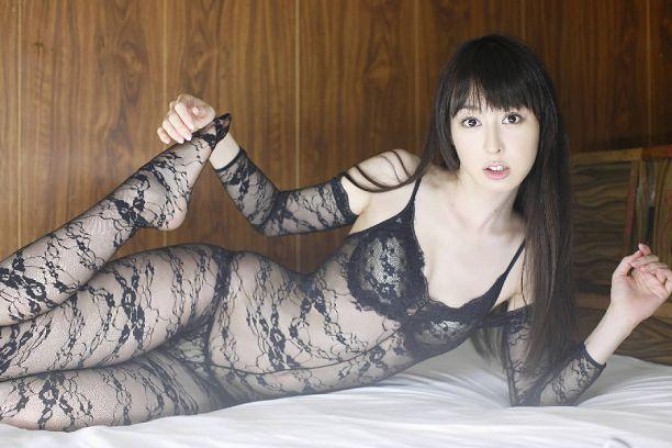 秋山莉奈-098