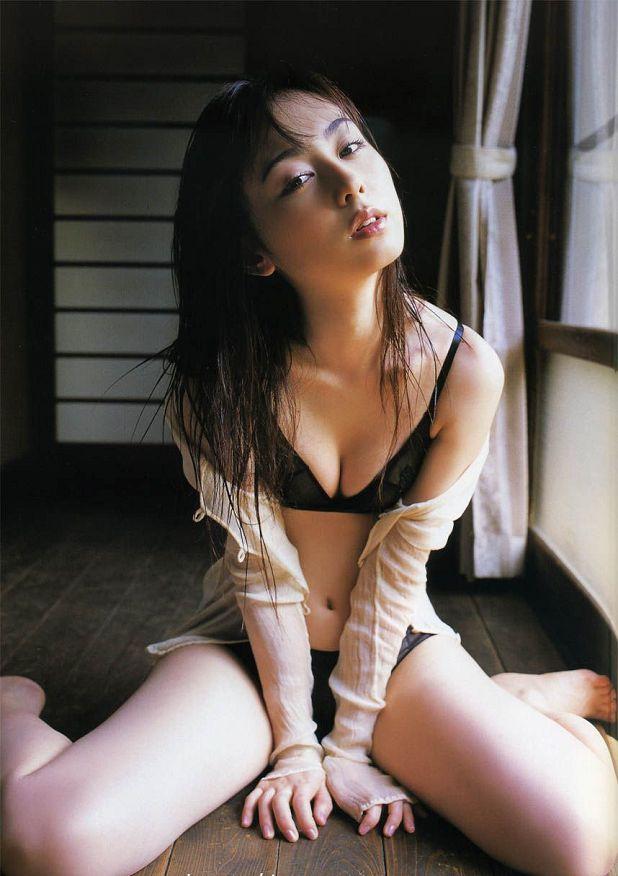 秋山莉奈-104