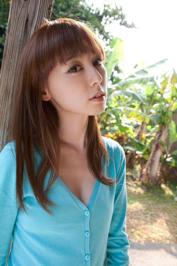 秋山莉奈-133