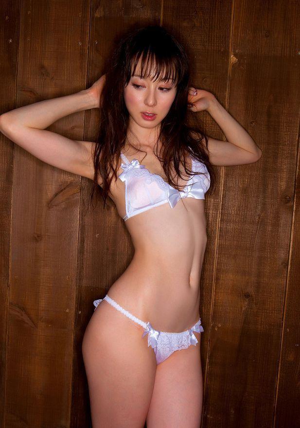 秋山莉奈-154