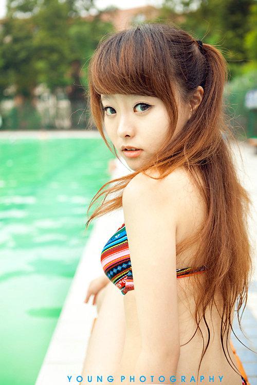 柳侑綺-004