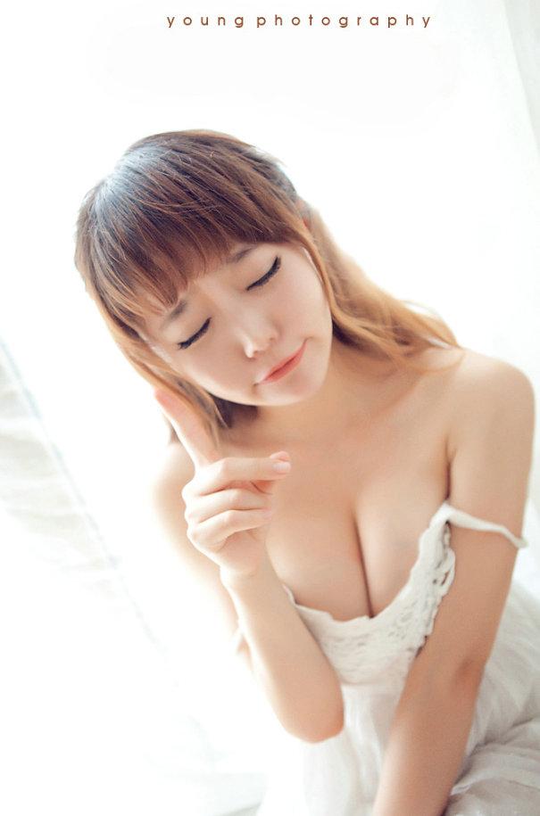 柳侑綺-034