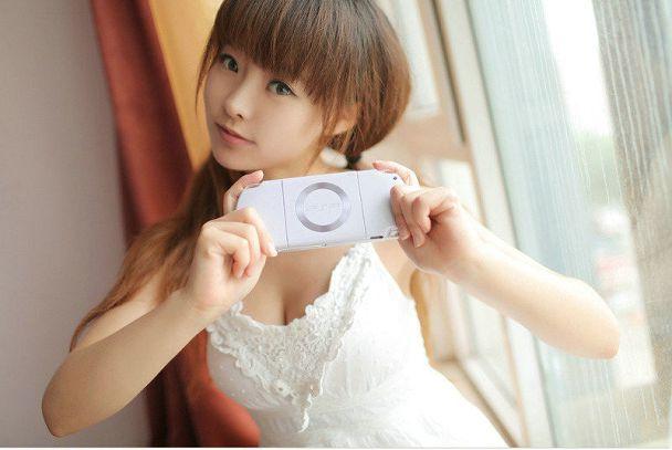柳侑綺-044