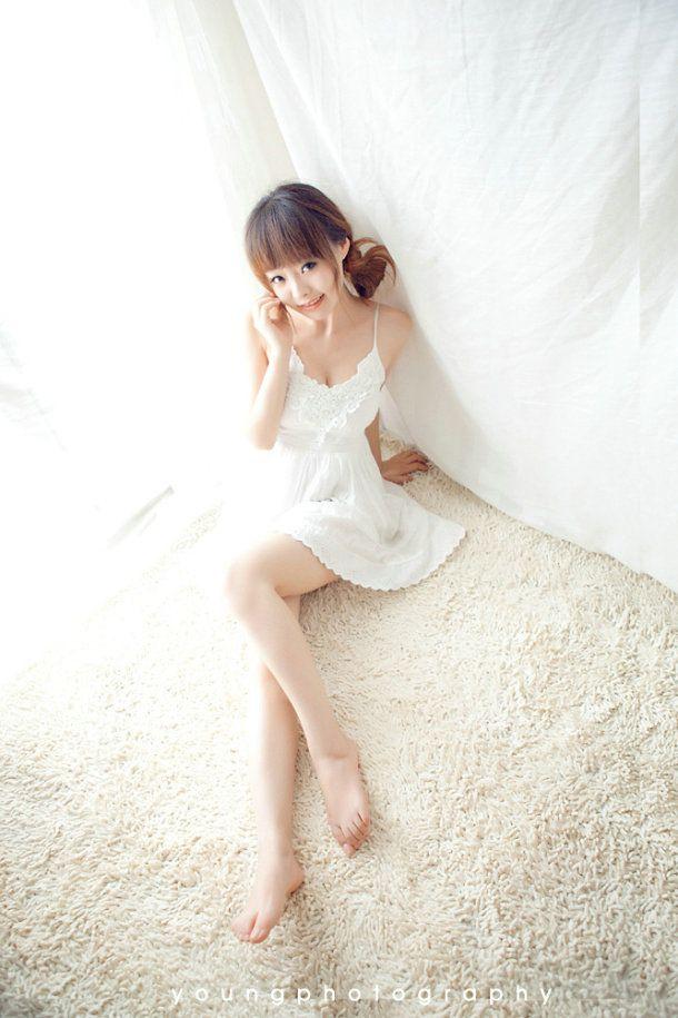 柳侑綺-069
