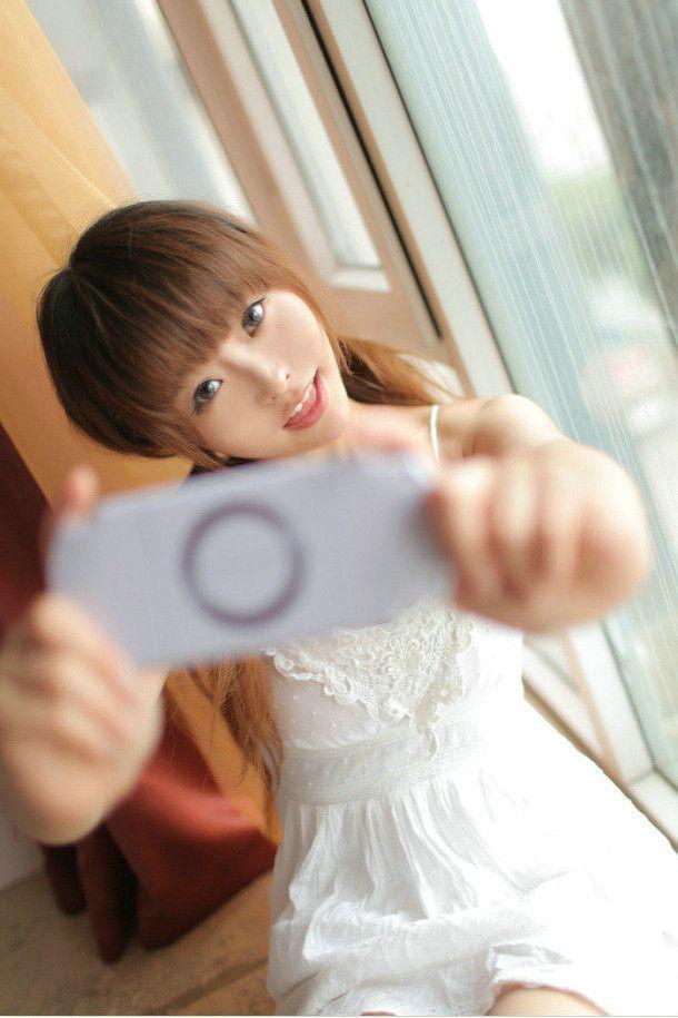 柳侑綺-071