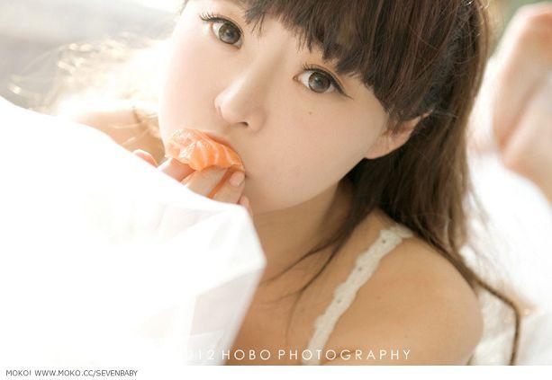 柳侑綺-088