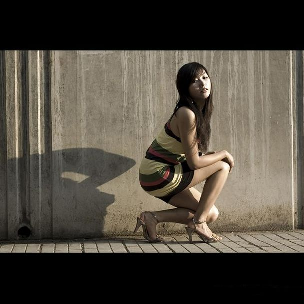 劉聞雯-003