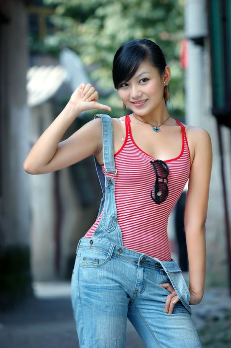 劉聞雯-016