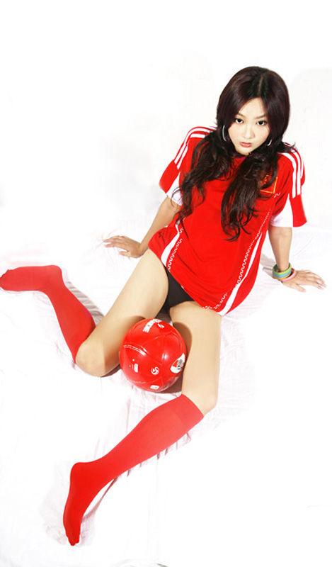 劉聞雯-024