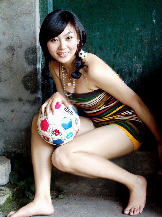 劉聞雯-038