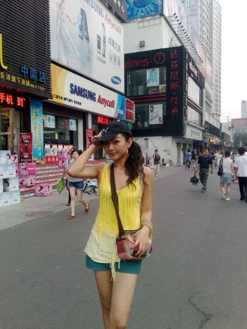 劉聞雯-041