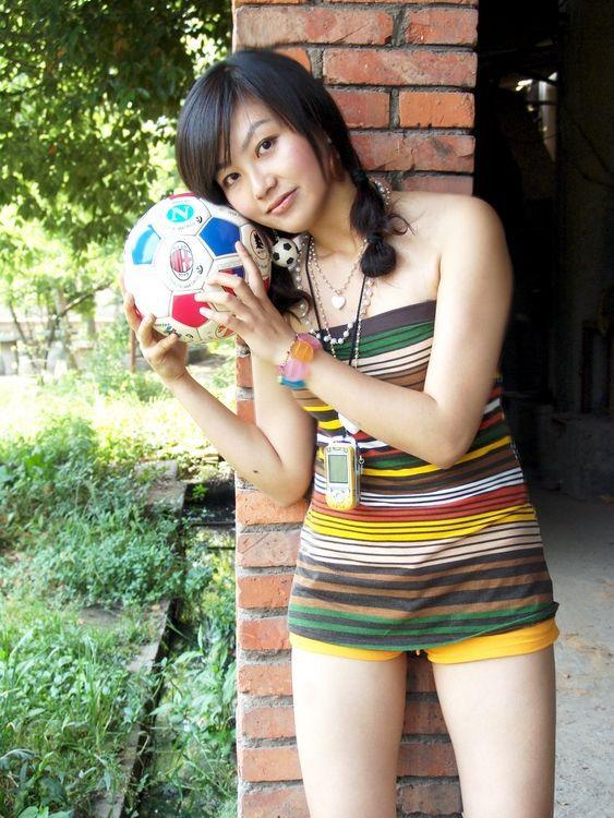 劉聞雯-049