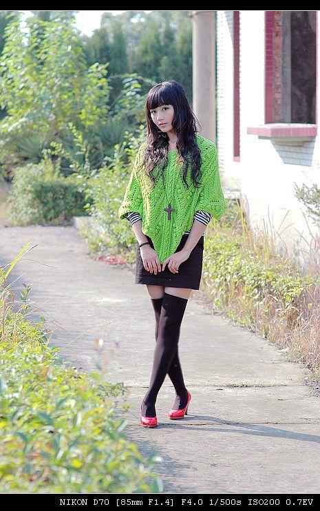 劉聞雯-053
